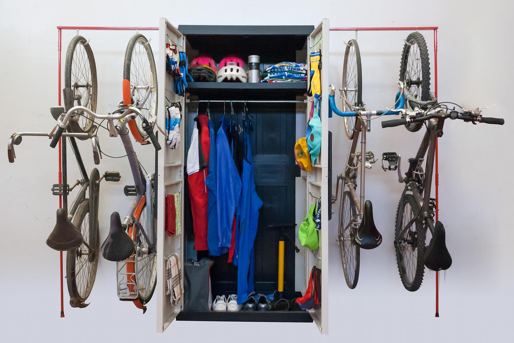 [Immagine: Bike-fronte-aperto.jpg]