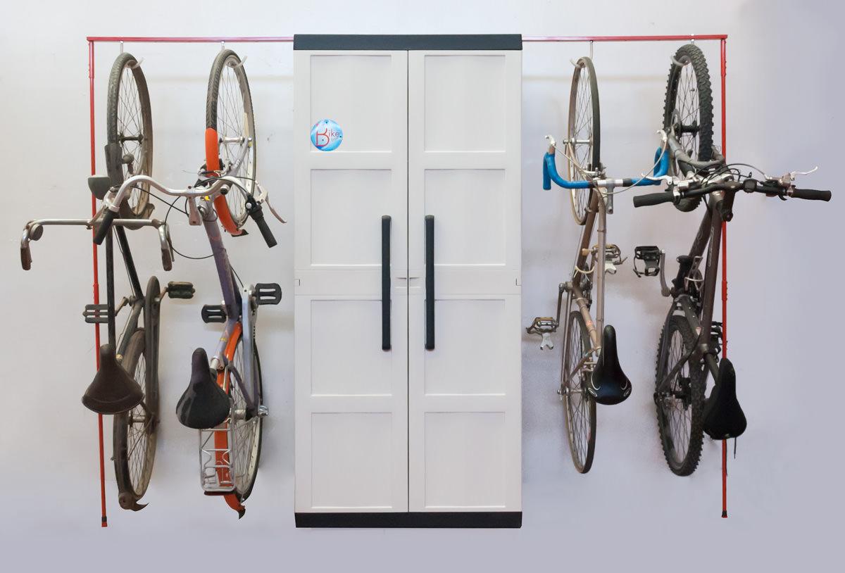 [Immagine: Bike-fronte.jpg]