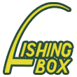 Fishingbox2